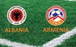 Ալբանիա–Հայաստան` 2:1 (տեսանյութ)