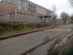 Թալանել են №177 հիմնական դպրոցը, որտեղ սովորում են նաև Տարոն Մարգարյանի երեխաները (լուսանկար)