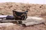 Հարուցվել է քրեական գործ հակառակորդի կողմից հայ զինծառայողի սպանության դեպքի առթիվ