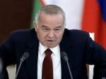 Քարիմովը վերընտրվել է Ուզբեկստանի նախագահ