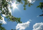 Օդի ջերմաստիճանը ապրիլի 1-2-ին կբարձրանա 4-5 աստիճանով
