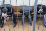 Նեմցովի գործով ձերբակալվածներին մեղադրել են պատվերով սպանության մեջ