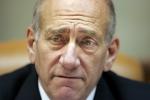 Իսրայելի նախկին վարչապետը կրկին մեղավոր է ճանաչվել