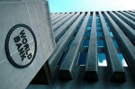 Համաշխարհային բանկը էլեկտրացանցերի բարելավման համար 52 միլիոն դոլար վարկ կտրամադրի