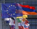 Ժան-Պոլ Վահլ. «Հայաստանը չի կարող ինքնուրույն որոշումներ ընդունել»