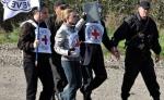 Ի՞նչ է փոխանցել ադրբեջանական կողմն անցած Անդրանիկ Գրիգորյանը