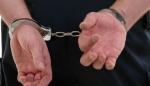 Հետախուզվում էր մարդուն առևանգելու մեղադրանքով