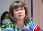 Լորա Բեյլի. «ՀՀ տնտեսական աճը 2015թ. շատ ցածր կլինի»