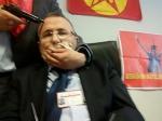 Ստամբուլում զինյալները պատանդ են վերցրել թուրք դատախազին