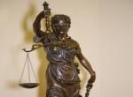 Անհարգալից վերաբերմունք Լոռու մարզի դատավորի նկատմամբ. հարուցվել է քրեական գործ