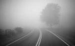 Լոռու մարզի Վանաձոր, Ալավերդի քաղաքներում և Տավուշի մարզում թույլ մառախուղ է