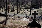 Զոքանչի հիշատակին կանգնեցված հուշարձանն ընկել է փեսայի վրա և սպանել նրան (տեսանյութ)