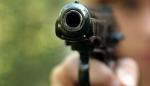 Գողության ձախողված փորձ, վիճաբանություն, փախուստ, հետապնդում, կրակոցներ