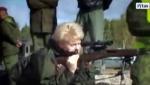 Համացանցում հայտնվել են Դալյա Գրիբաուսկայտեի անցյալից աղմկահարույց մանրամասներ (տեսանյութ)
