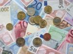 Հերթական վարկը՝ 3.5 մլն եվրո
