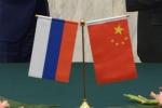 Китай предложил китайско-монголо-российский экономический коридор