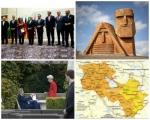 Իրանական թնջուկն ու Ղարաբաղի հարցը
