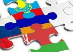 Կվերահսկվի Մաքսային միության կանոնակարգերի պահպանումը