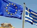 СМИ узнали о секретном плане по исключению Греции из еврозоны