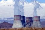Հայաստանում էկելտրաէներգիայի արտադրության ծավալները նվազել են 16.4%-ով