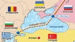 Сербия изучает возможность присоединения к «Турецкому потоку»