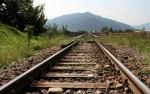 Ирак собирается связать юг страны железной дорогой с Ираном