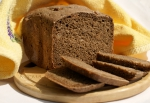 Հայթյան. ««Սեռի» տեսակի հաց այսօր չի վաճառվում»