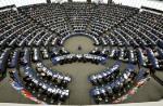 Եվրախորհրդարանում այսօր քվեարկության է դրվելու Հայոց ցեղասպանության մասին բանաձևը
