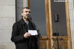 Փաստաբան. «Ժիրայր Սեֆիլյանի նկատմամբ քաղաքական հետապնդում է իրականացվում»