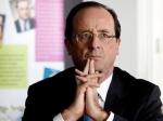 Ֆրանսիայի ԱԳՆ. «Օլանդն ապրիլի 24-ին կլինի Երևանում»