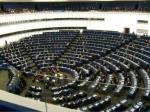 Եվրոպական խորհրդարանը ընդունեց «Հայոց Ցեղասպանության 100-րդ տարելիցին» նվիրված բանաձևը