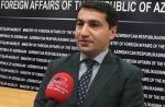 Ադրբեջանի ԱԳՆ-ն արձագանքել է Եվրախորհրդարանի որոշմանը