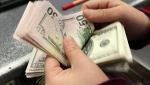 Рон Пол: «США на пороге катастрофического финансового кризиса»