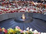 Հայոց ցեղասպանության 100-րդ տարելիցի նվիրված բոլոր միջոցառումները հեռարձակվելու են արբանյակով