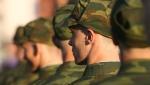 «Barby Girl» երգող ռուս զինվորականները շշմեցրել են օտարերկրացիներին (տեսանյութ)