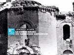 France 24 հեռուստաալիքի եթերն ապրիլի 24-ին ամբողջությամբ նվիրված կլինի հայկական թեմային (տեսանյութ)