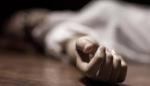 Դաժան հանցագործություն Գյումրիում. սպանվել են մայրը և դուստրը