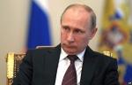 24 апреля Путин приедет в Ереван