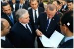 Ե՞րբ են ուտելու հայ–թուրքական արձանագրությունները