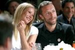 Գվինեթ Փելթրոուն և Քրիս Մարթինն ամուսնալուծվում են