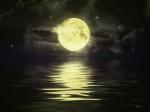 Երկնաքարերի ուսումնասիրությամբ որոշվել է Լուսնի ձևավորման շրջանը (լուսանկարներ, տեսանյութ)