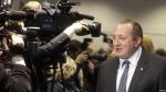 Վրաստանի նախագահն ապրիլի 24–ին Հայաստան չի գա՝ Լուկաշենկոյին ընդունելու պատճառով