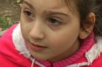 Փոքրիկ Կարինեն օգնության կարիք ունի (տեսանյութ)