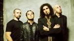 «System of a Down» խմբի անդամներն արդեն Հայաստանում են