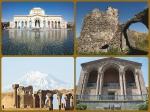 Թանգարաններն ապրիլի 23-ին և 24-ին կաշխատեն