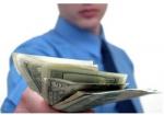 Կառավարությունը հաստատեց 150 մլն ԱՄՆ դոլարի վարկը