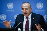 Թուրքիայի արտգործանախարար Չավուշօղլուի կոչը հայաստանյան իշխանություններին