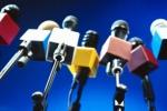 Ինչու է Բաղրամյան 26–ը «մաքրում» լրագրողներին