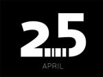 Ի՞նչ կպարզվի ապրիլի 25–ին