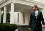 Սպիտակ տուն. «Օբաման Թուրքիային և Հայաստանին կառաջարկի ճանաչել 1915 թ. ողբերգական իրադարձությունների փաստերը»